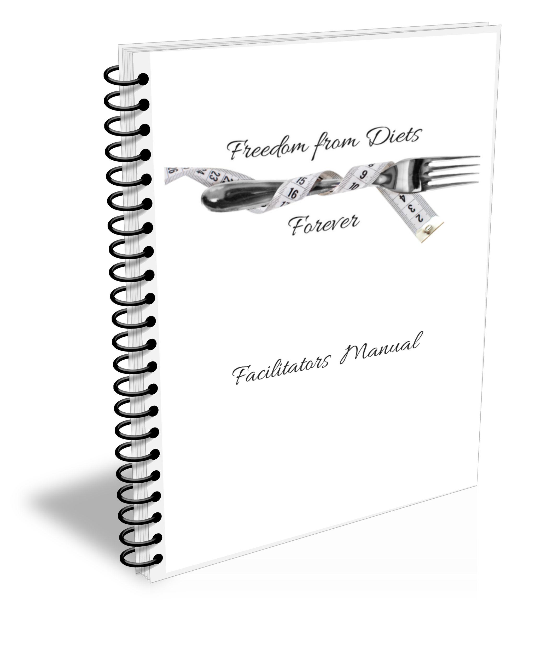 3D Book Template 2
